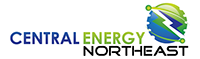 Central Energy Northeast Logo