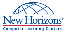New Horizons Computer Learning Center of Pittsburgh Logo