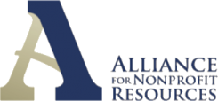 Alliance for Nonprofit Resources Logo