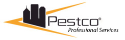 Pestco Professional Services Logo