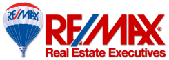 Remax Home Center Logo
