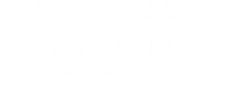Executive Chandelier Services Logo