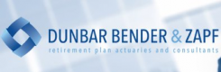Dunbar, Bender & Zapf, Inc. Logo