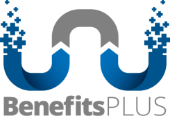 Benefits Plus Consulting Logo