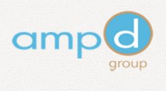 AMPD Group Logo