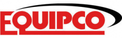 Equipco Logo