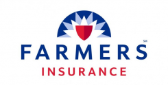 Behr Insurance Agency Logo