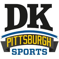 DK Pittsburgh Sports Logo