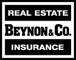 Beynon and Company Inc. Logo
