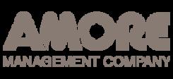 Amore Management Company Logo