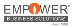 Empower Business Solutions Logo