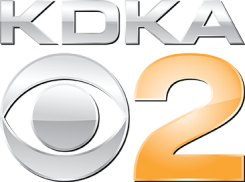 KDKA-TV Sales and Advertising Logo