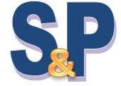 SP Business Intelligence Solutions Logo