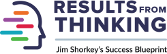 Results from Thinking Logo