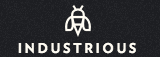 Industrious Logo