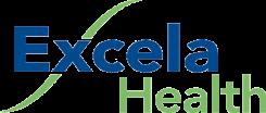 Excela Health QuikDraw Delmont Logo