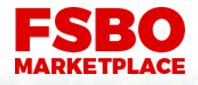 John Mercier (FSBO MultiList) Logo