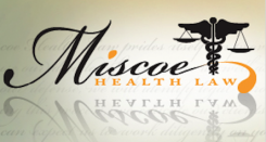 Miscoe Health LLC Logo