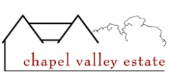Chapel Valley Estate Logo