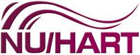 Nu/Hart Hair Transplants Logo