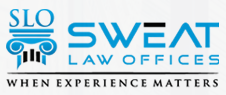 Sweat Law Offices Logo