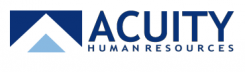 Acuity Human Resources Logo