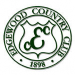 Edgewood Country Club Logo