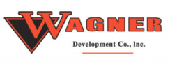 Wagner Development Logo