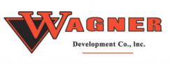 Wagner Development Logo