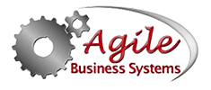 Agile Business Systems Logo