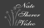 Sherer Video Logo