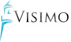 Visimo Logo