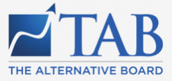 TAB The Alternative Board Pittsburgh Logo