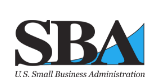 Pittsburgh Small Business Association Logo