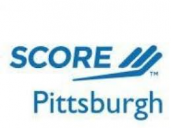 Pittsburgh SCORE Logo