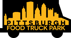 Pittsburgh Food Park Logo
