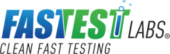 Fastest Labs Pittsburgh Logo