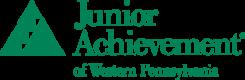 Junior Achievement of Western Pennsylvania Logo