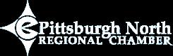Pittsburgh North Regional Chamber Logo