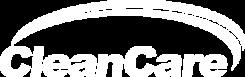CleanCare Logo