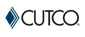 CUTCO Pittsburgh Logo