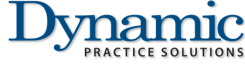Dynamic Practice Solutions Logo