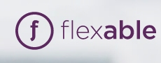 Flexable Childcare Everywhere  Logo