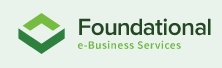 Foundational e-Business Services Logo