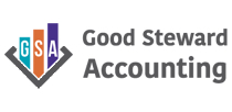 Good Steward Accounting Logo