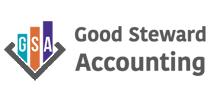 Good Steward Accounting Logo