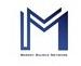 Market Source Network LLC Logo