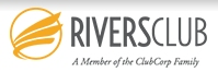 The Rivers Club Logo