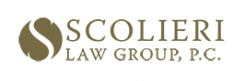 Scolieri Law Group, P.C. Logo
