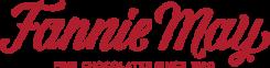 Fannie Mae's Gifts Logo